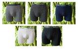 5-pack-bamboe-heren-boxershorts-Maxx-Owen-Assorti