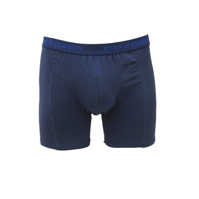 Heren Boxershort Maxx Owen Dazzling Blue