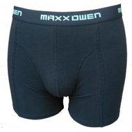 Heren Boxershort Maxx Owen Navy