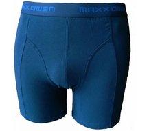 10+1 gratis Heren boxershorts Maxx Owen Dazzling Bleu